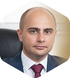 Фомін Андрій