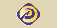 ДП «Дарницький  вагоноремонтний завод»