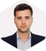 Тананакін Олександр