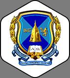 Partner of NU «OLA»