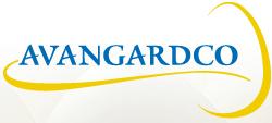 "Агрохолдінг ""AVANGARDCO IPL"""