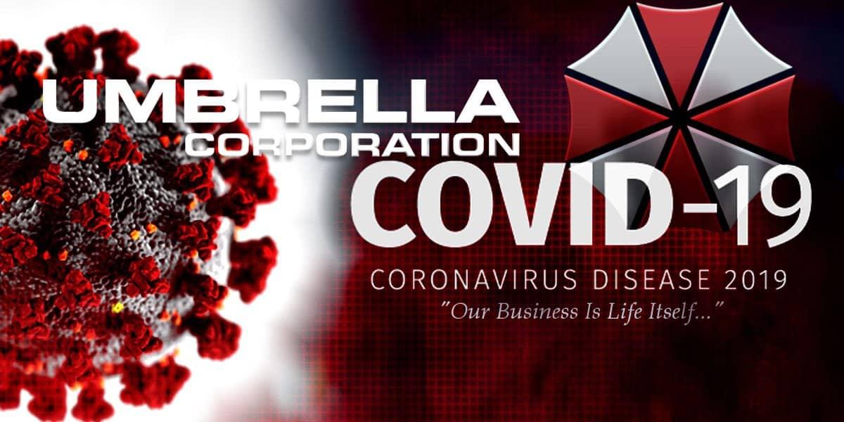Національні нормативні акти щодо ситуації навколо коронавірусу